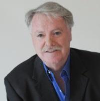 Mayor Mike Bradley, headshot - jobs for disabled
